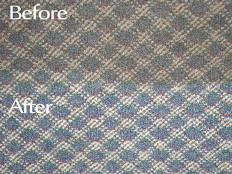 ontario-carpet-cleaning.jpg