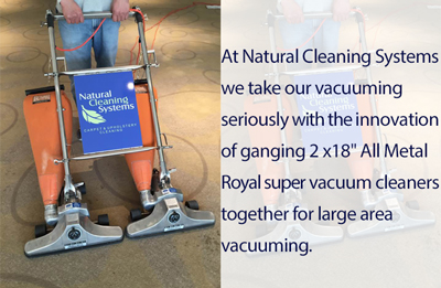 All-metal-supreme-vacuume-by-natural-cleaning-systems-london-ontarios-best-carpet-cleaner.jpg