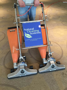 the-best-vacuume-cleaner-london-ontario-by-natural-cleaning-systems.jpg