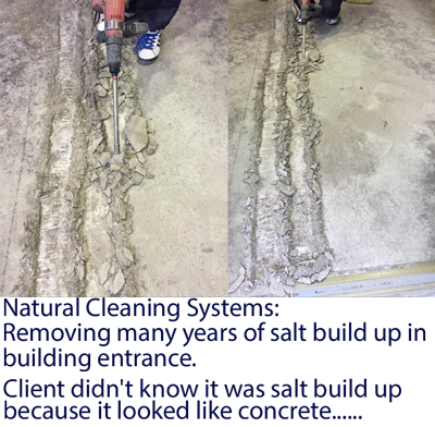 salt-build-up-removal-by-Natural-cleaning-systems-london-ontario.jpg
