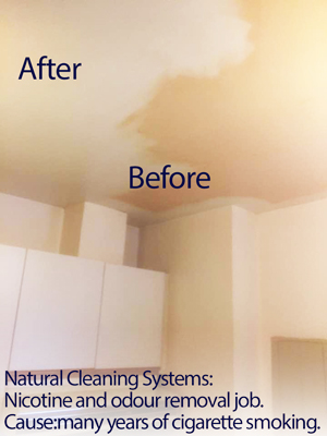 cigarette-stain-and-smell-cleaning-by-natural-cleaning-systems-london-ontario-cleaners.jpg
