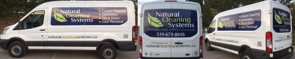 carpet- flooring-ceiling-tile-upholstery-leather-commercial-residential-power-washing- cleanings residential commercial london ontario Natural cleaning systems.jpg