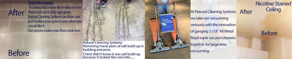 carpet and flooring cleanings residential commercial london ontario Natural cleaning systems-before and after.jpg