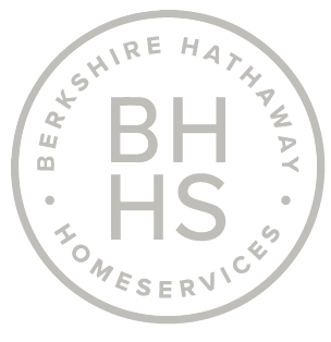 BHHS logo_Gray.png