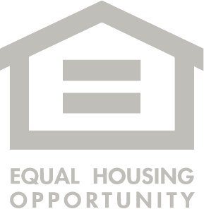 EHO_Logo.png