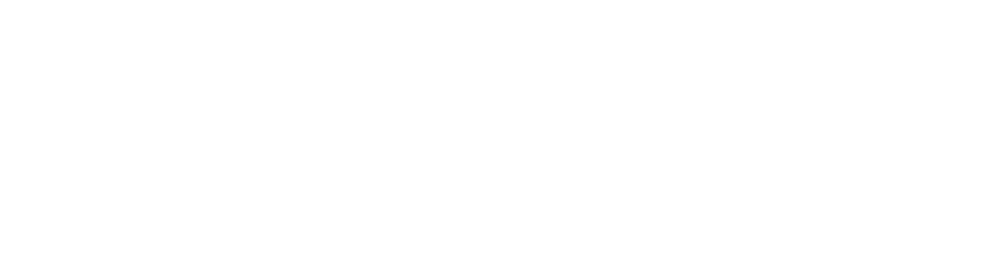 EGT_Logo_One-Color-A_Pantone (white).png