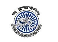 India Bhutan Foundation
