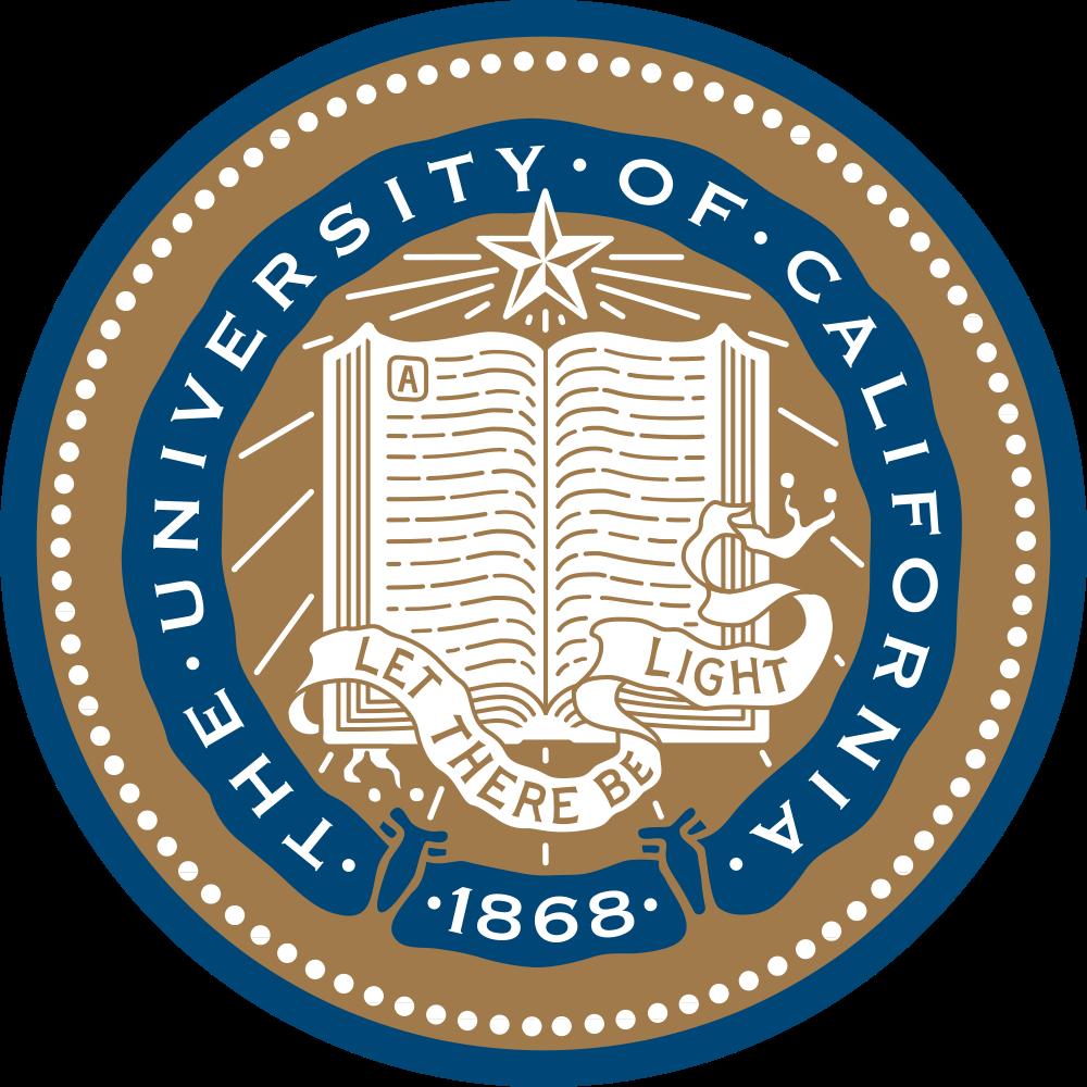 University of California (UCEAP)