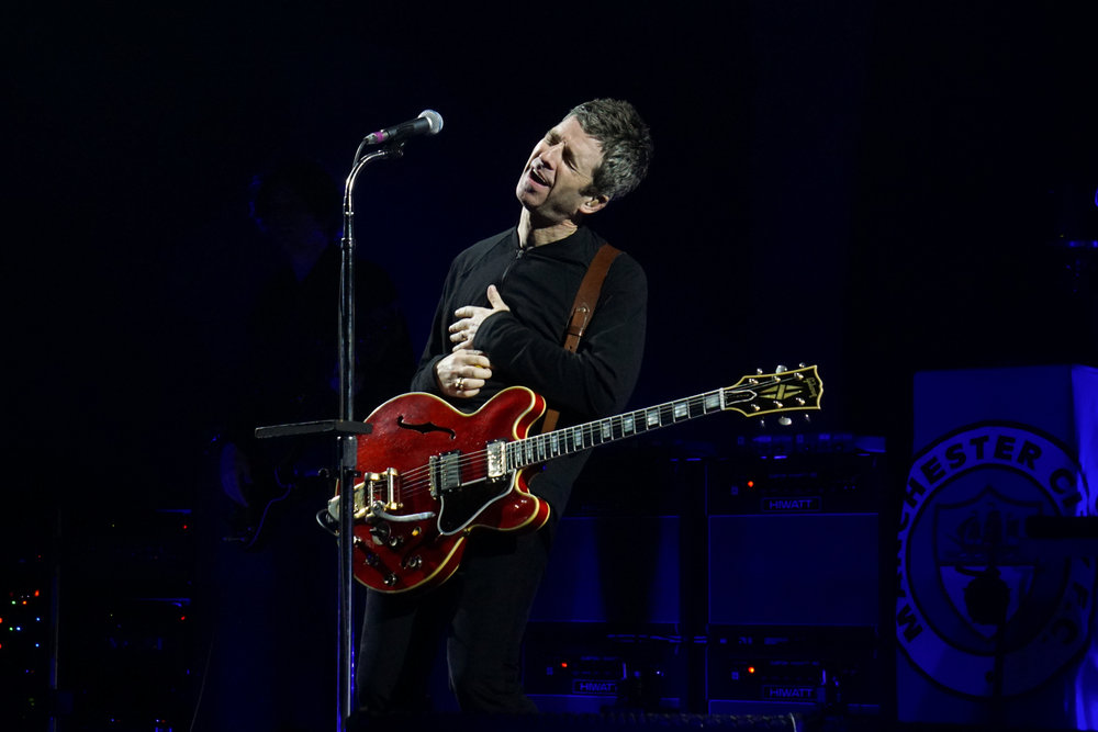 NoelGallagher-Toronto2018-029.jpg