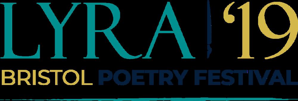 Lyra_Bristol Poetry Festival_Flat Logo 2_RGB.png