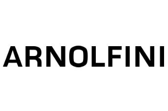 Arnolfini logo.png