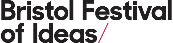 Festival of Ideas logo.jpg