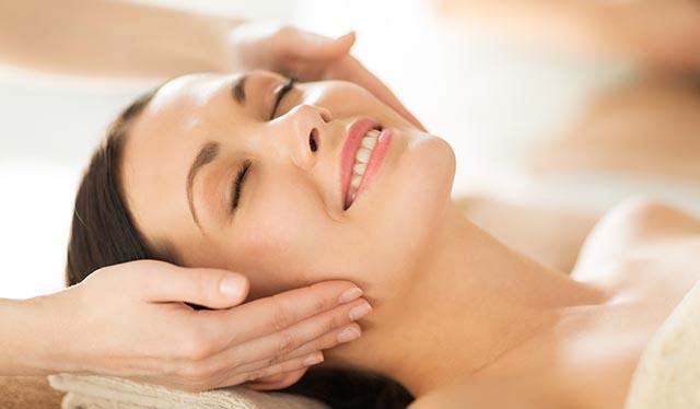 skin-treatments.jpg