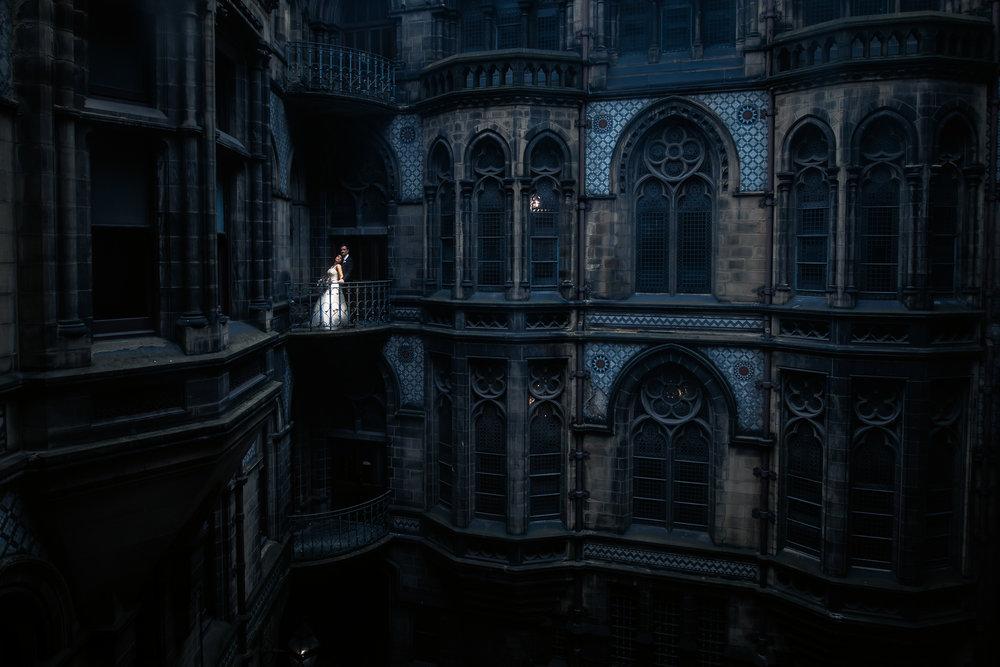 AntoniWigleyPhotography-6.jpg