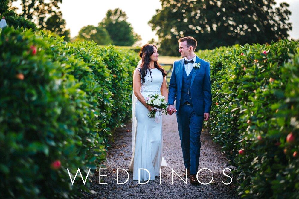 Weddings-1 copy.jpg