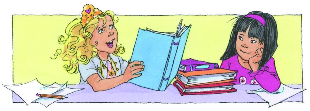 Princess Posy Reading.jpg