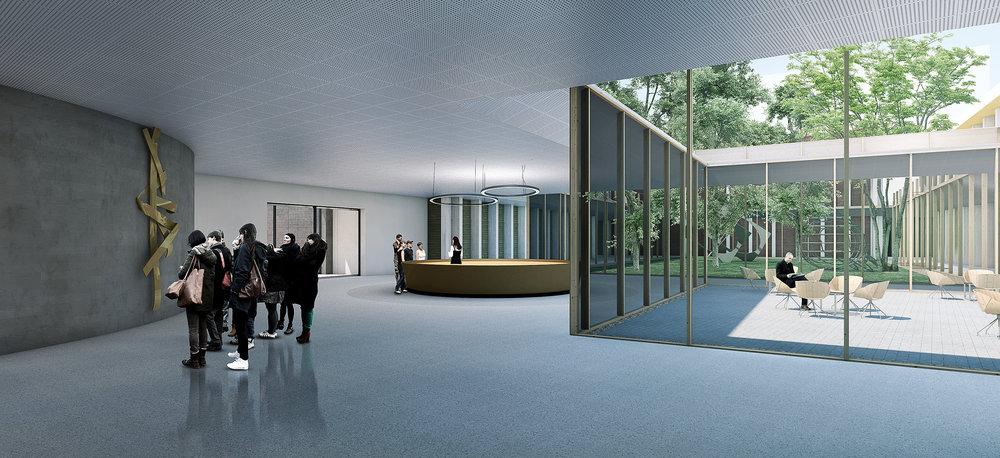 05_lobby.jpg