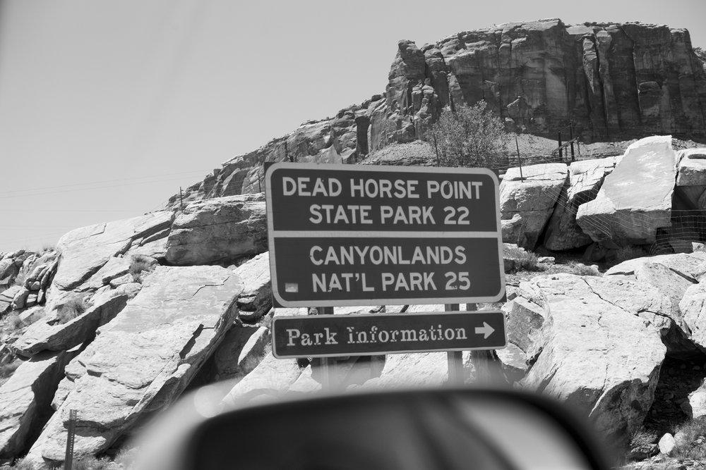Dead Horse Point _7880.jpg