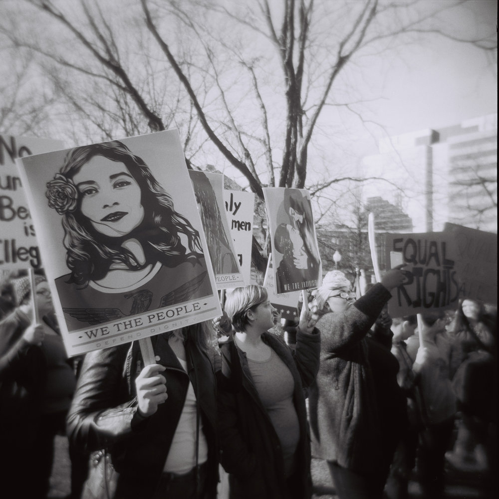 Women's March Holga Sabrina Staires 1.201719031231_ (1).jpg