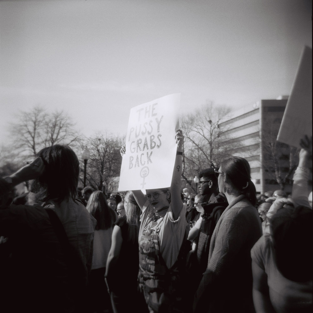 Women's March Holga Sabrina Staires 1.201719031231_ (2).jpg