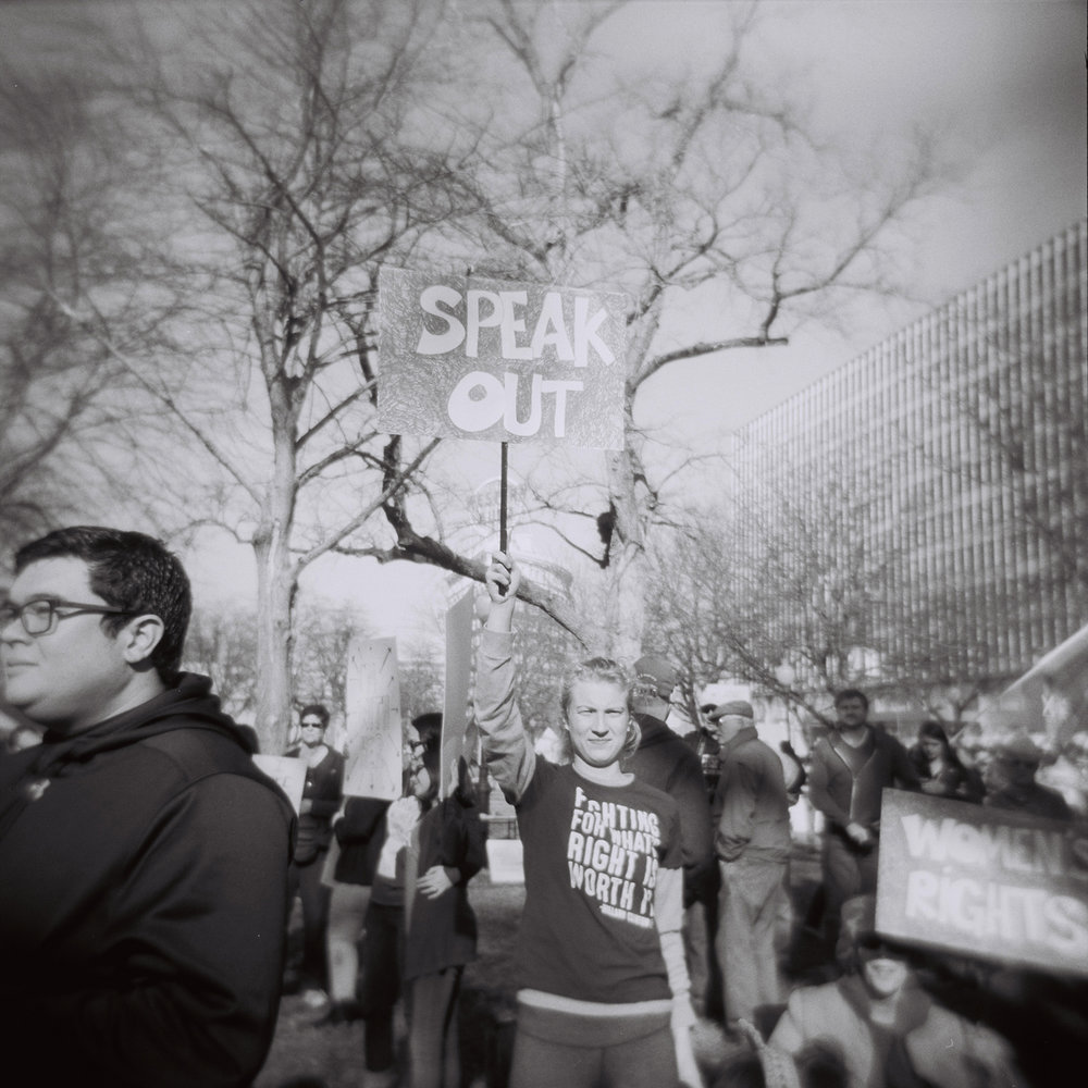 Women's March Holga Sabrina Staires 1.201719031231_ (3).jpg