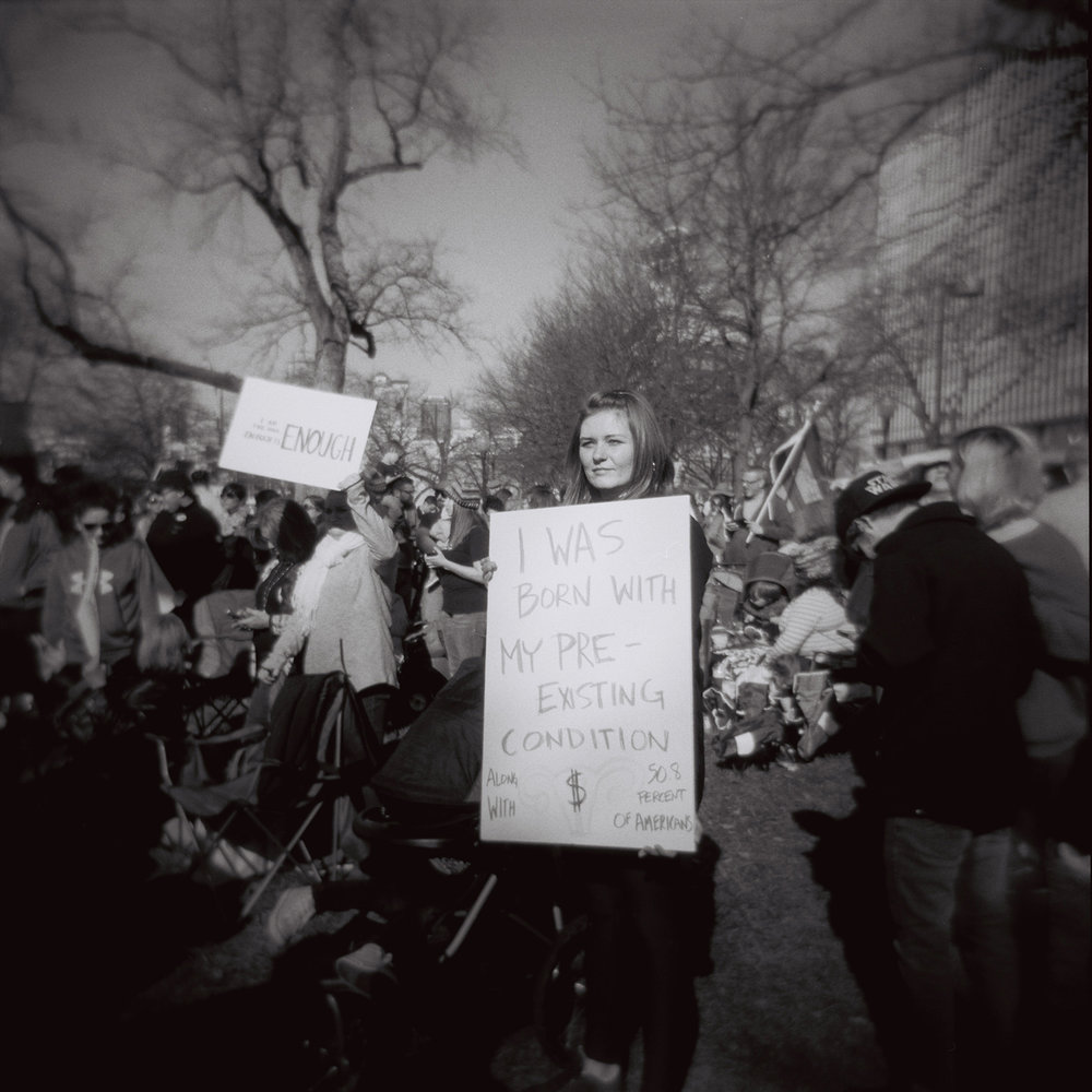 Women's March Holga Sabrina Staires 1.201719031231_ (5).jpg