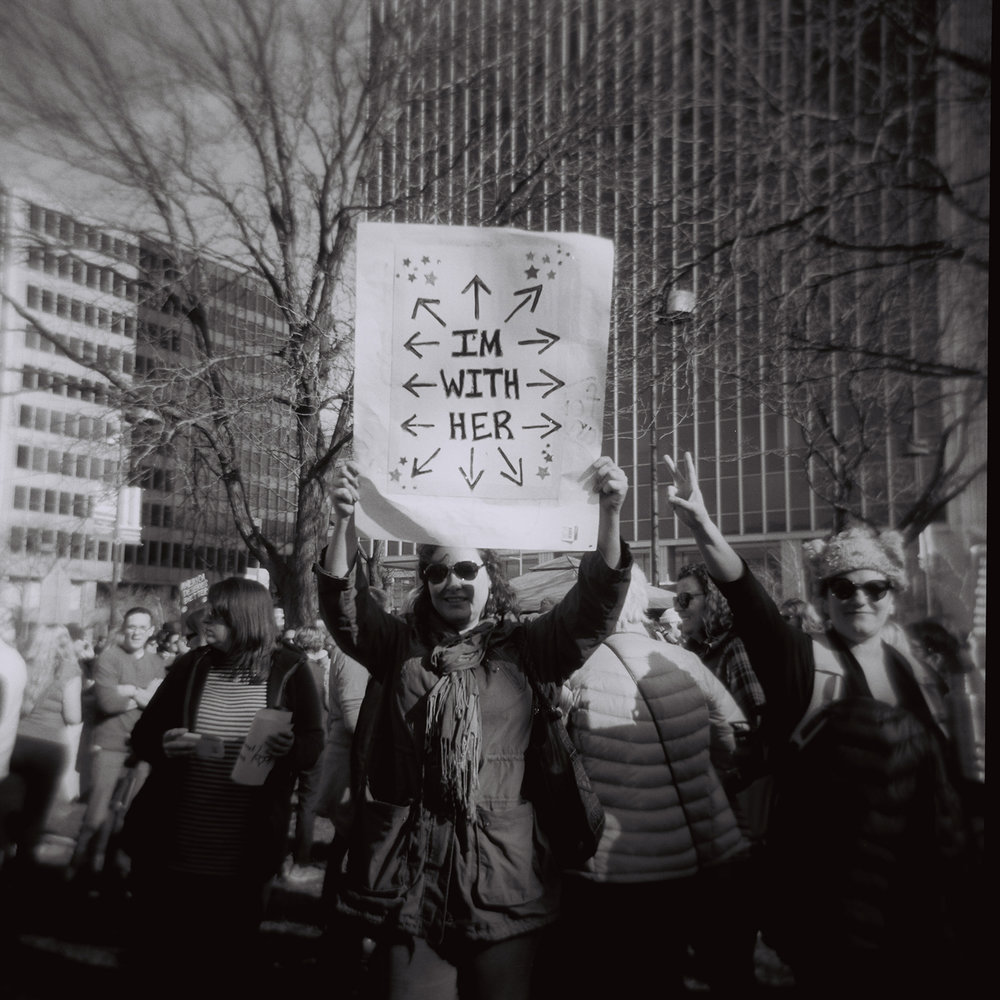Women's March Holga Sabrina Staires 1.201719031231_ (6).jpg