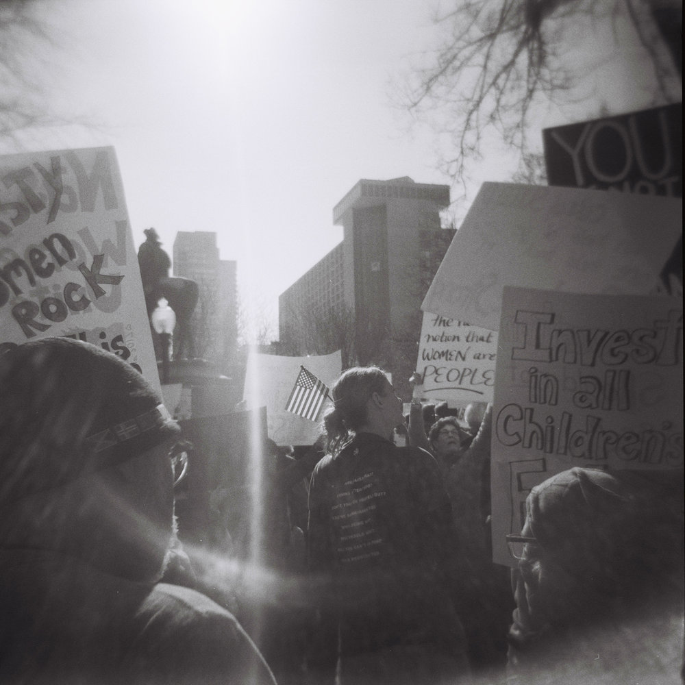 Women's March Holga Sabrina Staires 1.201719031231_ (7).jpg