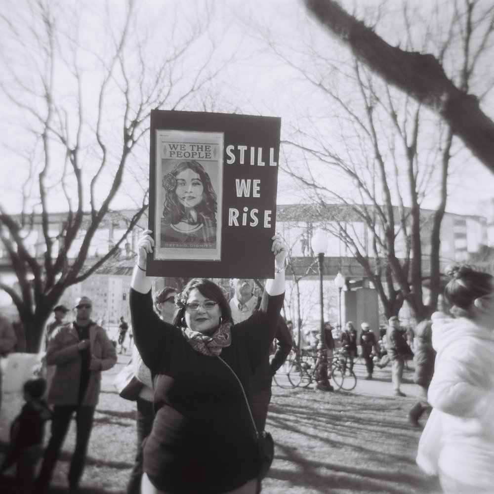 Women's March Holga Sabrina Staires 1.201719031231_.jpg