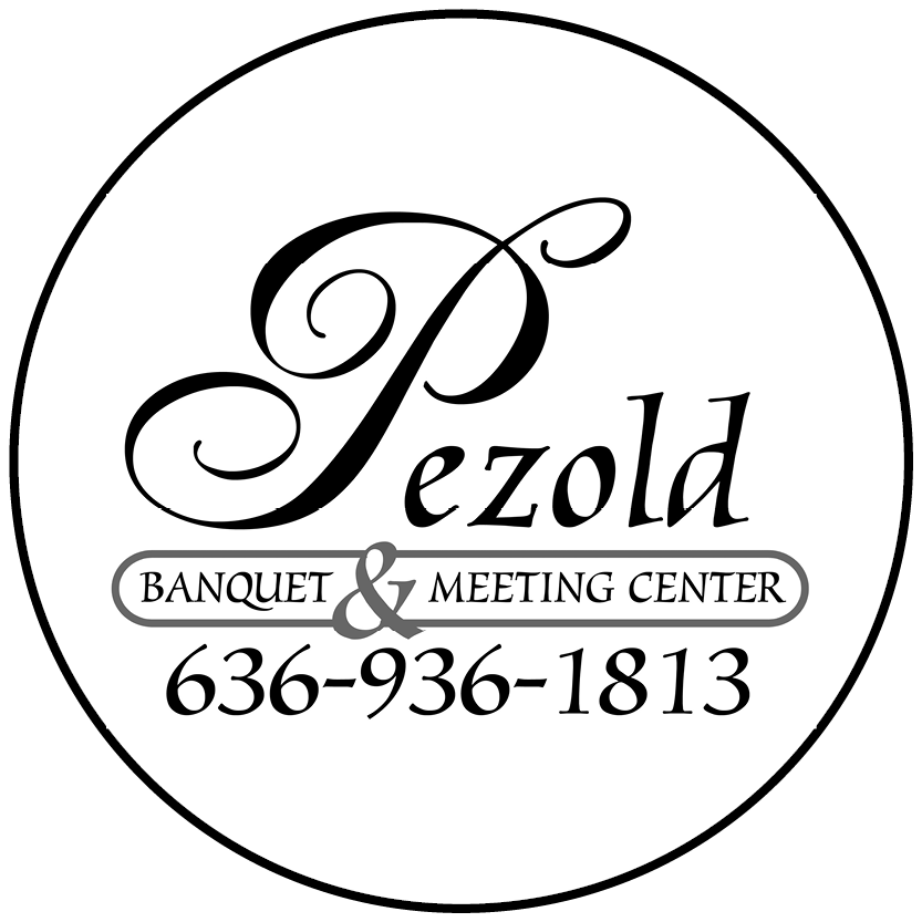 Pezold Banquet & Meeting Center