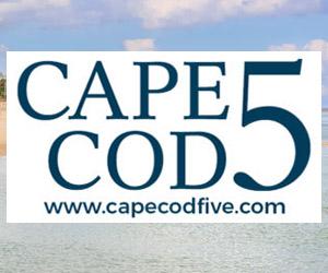 Cape Cod 5.jpg