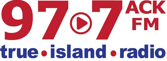 97 7 ACK FM