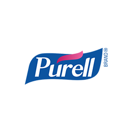 purell_color_small.png