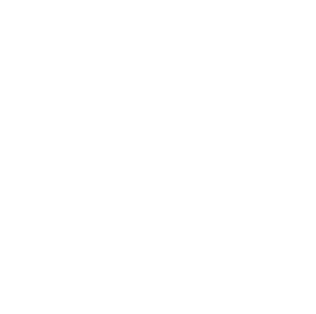 magic_services_icons_agency_services.png