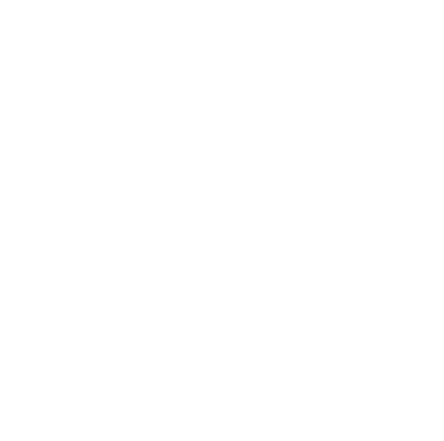 magic_services_icons_voice.png