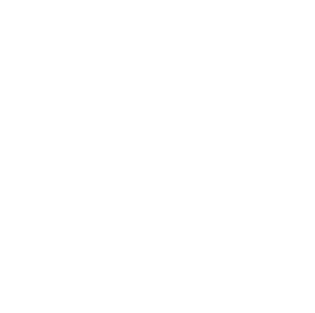magic_services_icons_product_dev.png