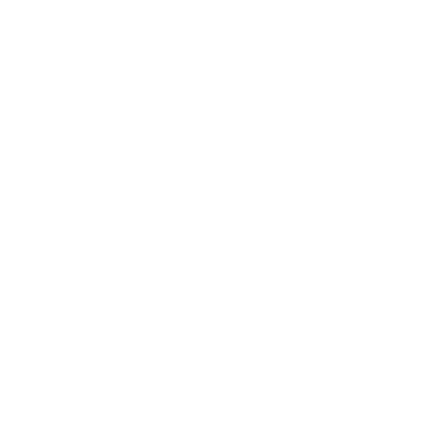 magic_services_icons_ai.png