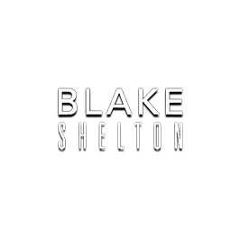 blakeshelton_color_small.png