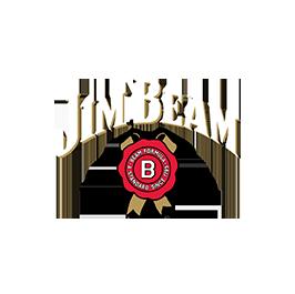 jimbeam_color_small.png