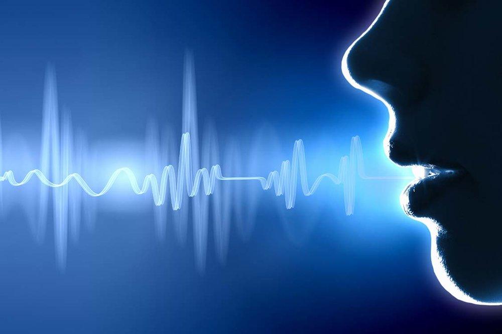 Speech-recognition-1_low.jpg