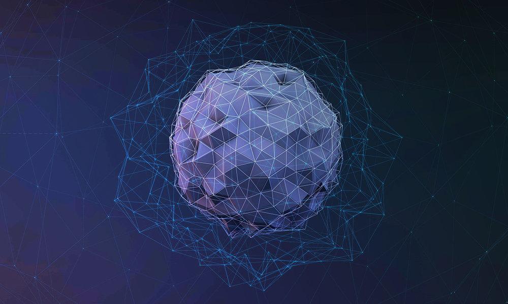 ai_node_matrix_orb_low.jpg