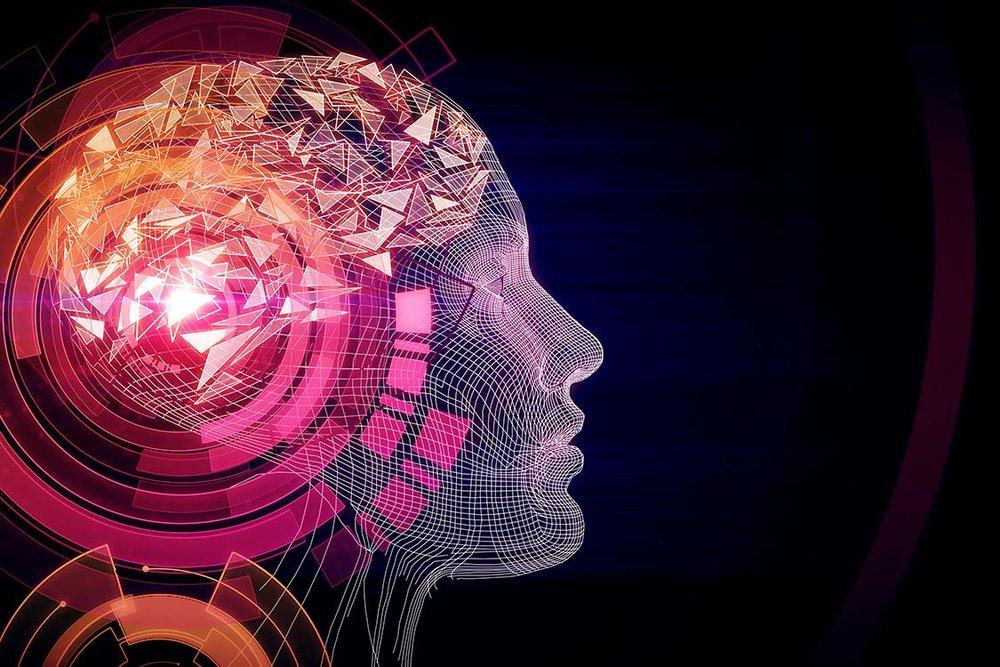 machine_learning_robot_brain_low.jpg
