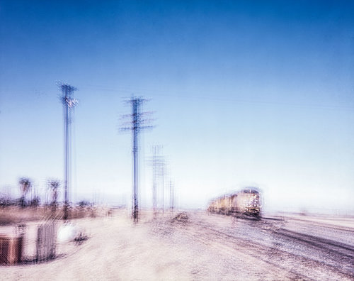 4x5_2018_TRAIN_OUTWEST_011.jpg