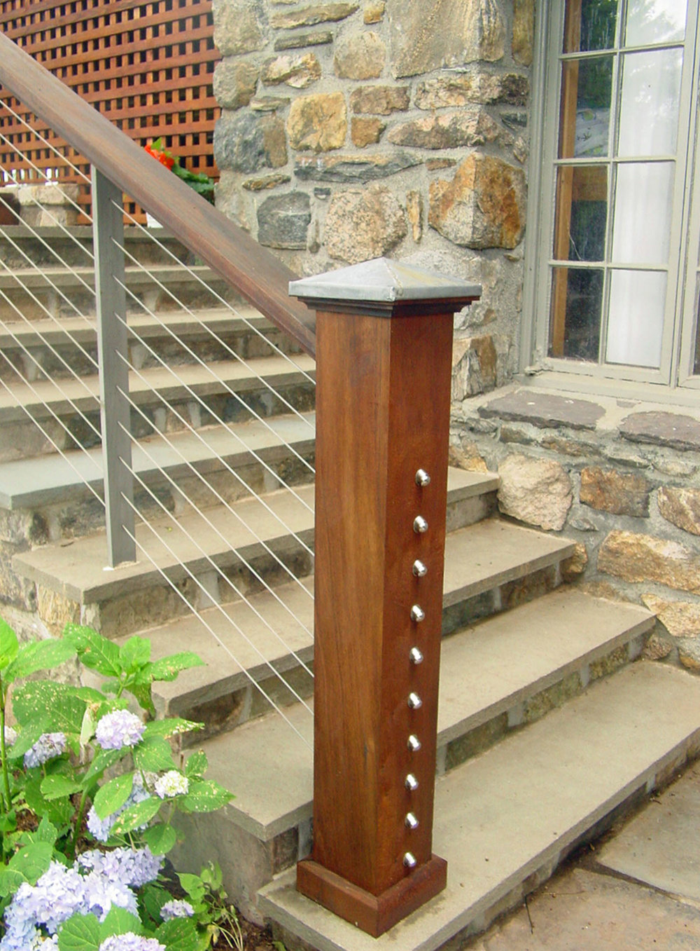 Step-Post-Detail.jpg