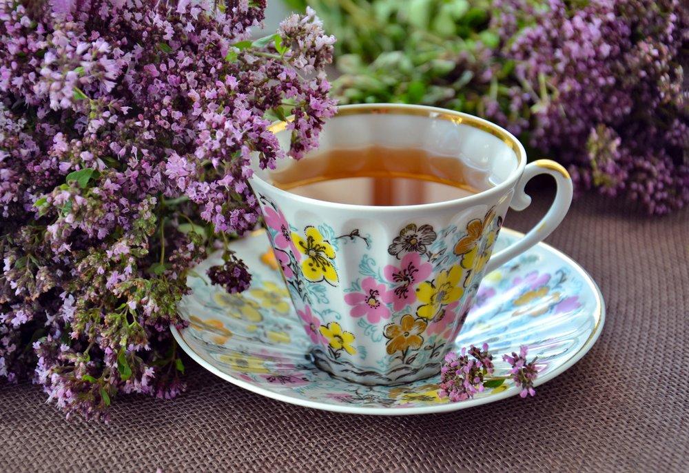 aroma-aromatic-close-up-1298613.jpg
