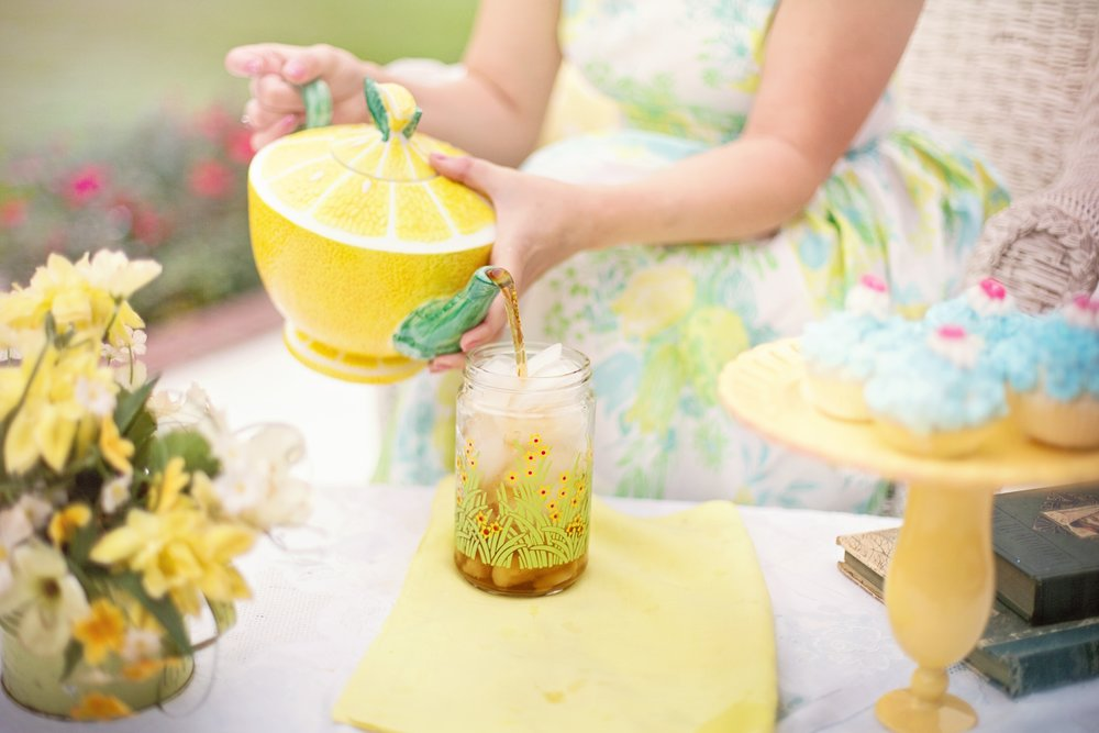 colorful-colourful-drink-42322.jpg