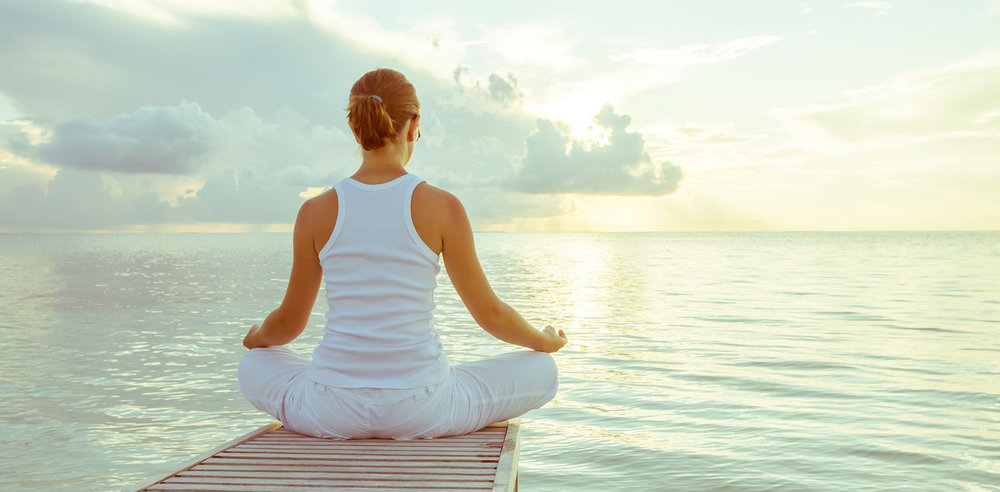 Oxygen-and-free-breathing-for-yoga.jpg