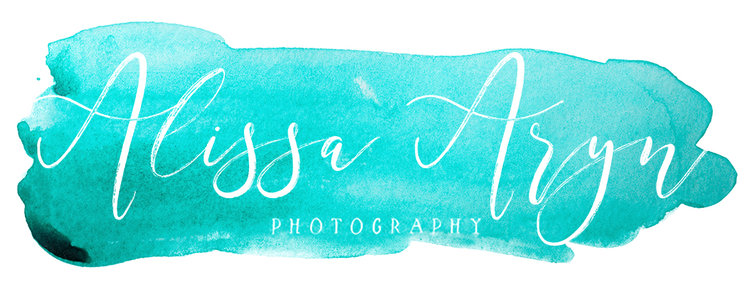 Alissa Aryn Photography