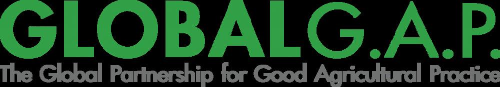logo_globalgap-1024x179.png