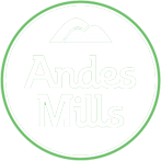 andesmills.png